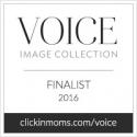2016_clickinmoms_voice_collection_finalist