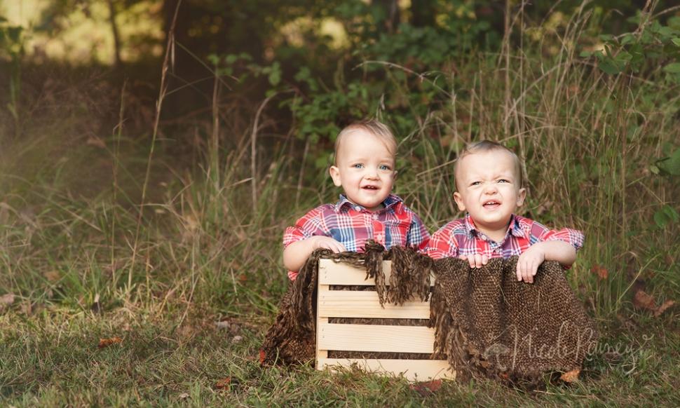 NicoleRaineyPhotography-Twins1