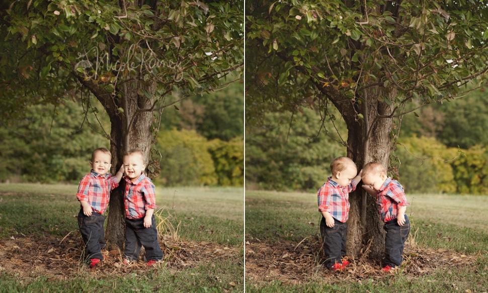 NicoleRaineyPhotography-Twins3