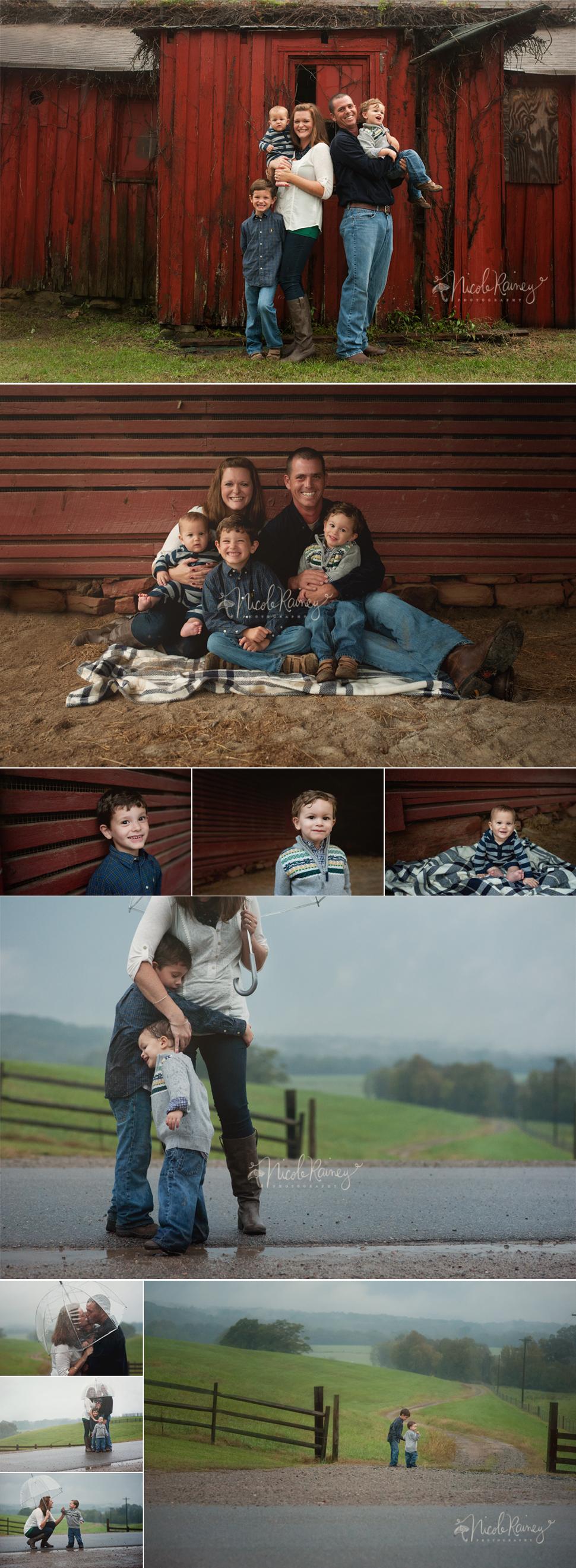 NicoleRaineyPhotography-BFam1