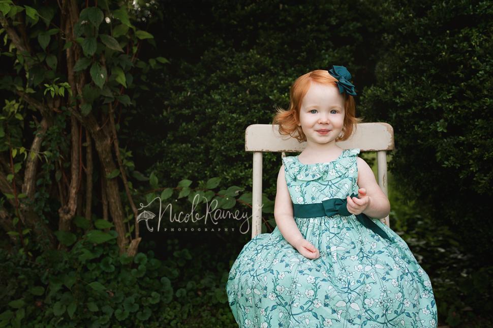 NicoleRaineyPhotography-EH1