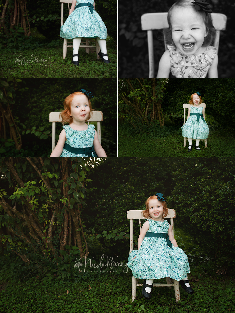 NicoleRaineyPhotography-EH2