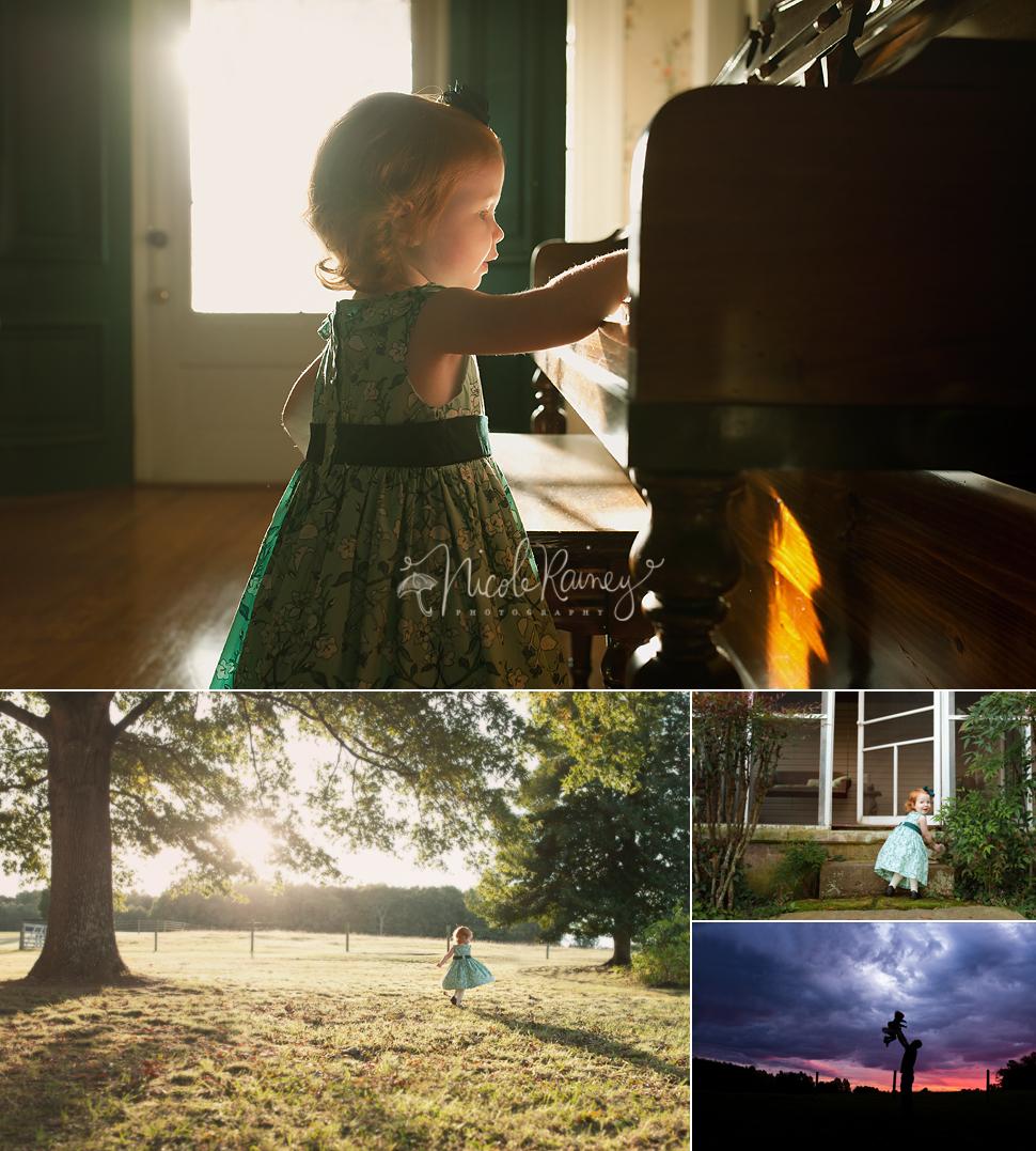 NicoleRaineyPhotography-EH3
