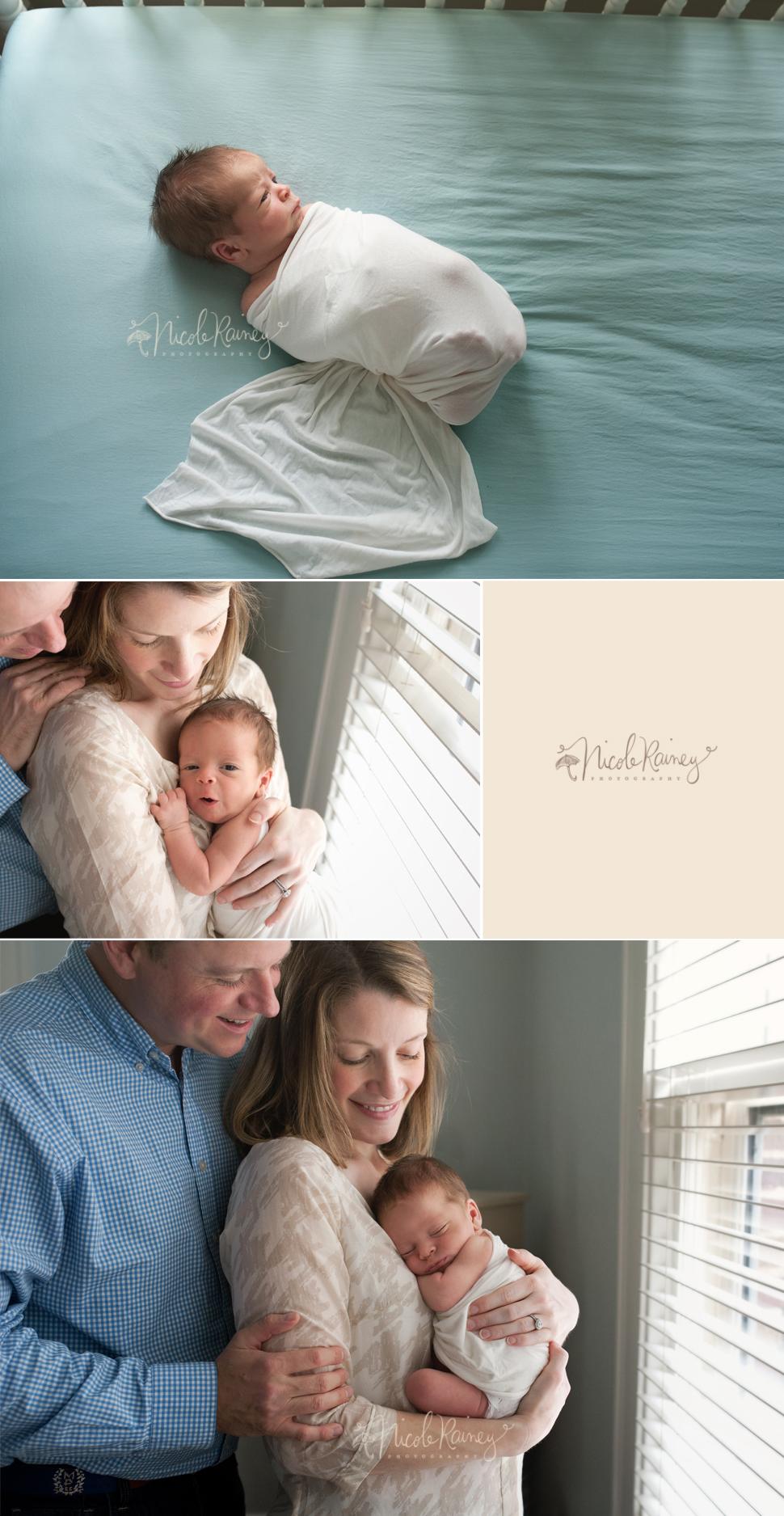NicoleRaineyPhotography_JO_blog3