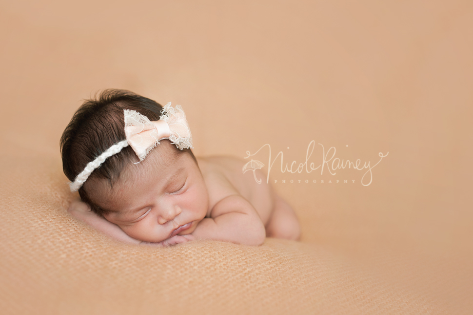 nicoleraineyphotography_mc_nb1_2015